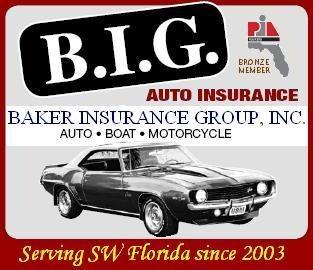 Best Car Insurance 2014 Australia